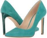 Nine West Tatiana High Heels