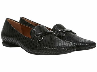 Franco Sarto womens Anica Loafer