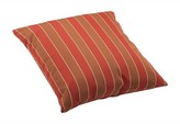 ZUO Joey Large Outdoor Pillow - Brown