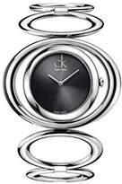 Calvin Klein Graceful Ladies' Watch K1P23102