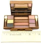 Fashion Fair Multi-Level Eye Shadow / Lip Gloss 5122 by