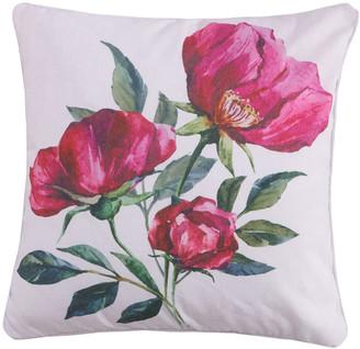 Levtex Montecito Floral Pillow