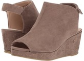 Kenneth Cole Reaction Corrine Stitch Girl's Shoes