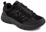 Skechers S SPORT BY Men's S Sport Designed by Ascender- Performance Athletic Shoes - Black