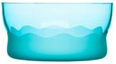Sagaform Wave Pattern Serving Bowl