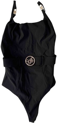 Agent Provocateur Black Swimwear for Women