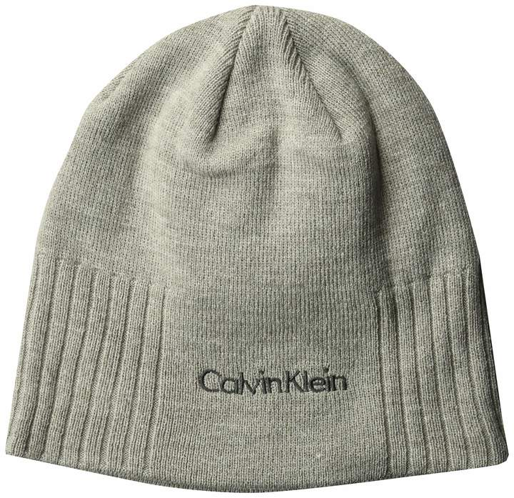 742f4d5f Calvin Klein Hats For Men - ShopStyle Canada