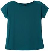 Lygia & Nanny Basic OL T-shirt