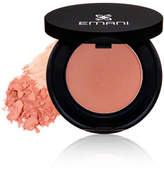 EMANI Pressed Blush