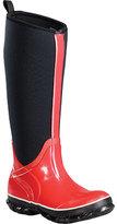 Baffin Women's Meltwater Tall Rain Boot
