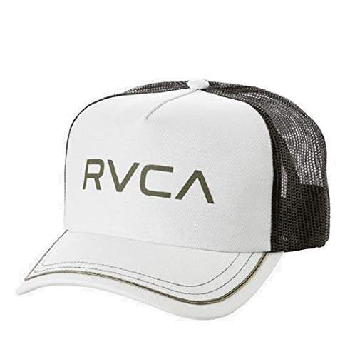 599bee43 RVCA Women's Hats - ShopStyle
