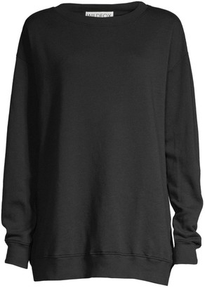 Wildfox Couture Roadtrip Sweatshirt