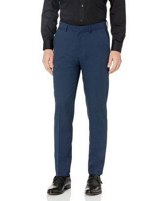 Kenneth Cole New York Kenneth Cole Reaction Men's Pant