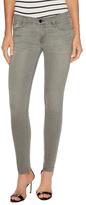 Frame Wilton Cotton Skinny Jean