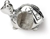 Reflections Sterling Silver Kids Turtle Bead (3.25mm Diameter Hole)