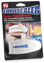 Bed Bath & Beyond Eurosealer Bag Sealer
