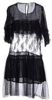Laurence Dolige Short dress