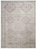 Pottery Barn Rugs - ShopStyle