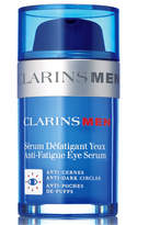 Clarins Anti-Fatigue Eye Serum, 0.7 oz.