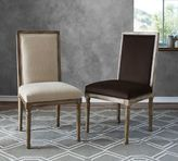 Pottery Barn Miller Side Chair