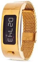 Garmin Vivofit 2 Fitness Tracker, 11mm