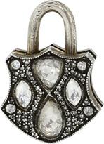 Sevan Biçakci Diamond Padlock