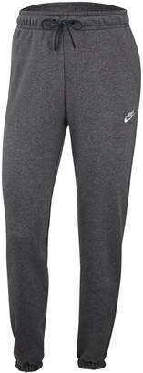 Nike Women Sportswear Essential Fleece Sweatpants