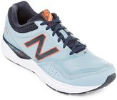 New Balance Mens 520LC2 Comfort Ride Running Sneaker (10.5, )