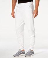 adidas Men's ZNE Pants