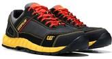 Caterpillar Men's Shift Medium/Wide Composite Toe Slip Resistant Shoe