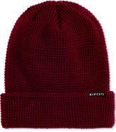 Rip Curl Men's Crafted Beanie