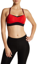 Brooks FineForm Sports Bra - C/D Cup