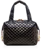 MZ Wallace Large Sutton Bag