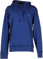 Cycle Sweatshirts - Item 37892506