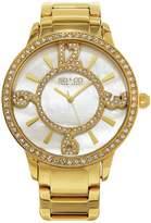 SO & CO New York Women's 5220.2 Madison Analog Wrist Watch
