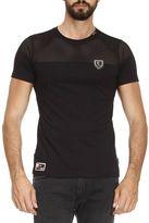 Philipp Plein T-shirt T-shirt Men Plein Sport