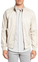 Ben Sherman Men's Core Harrington Jacket
