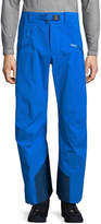 Arc'teryx Men's Sabre Woven Relaxed Fit Pants