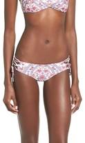 O'Neill Women's Sophia Bikini Bottoms