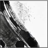 PTM Images Black & White Ii Wall Art