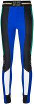 P.E Nation Riseball leggings