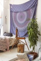 Urban Outfitters Maina Medallion Tapestry