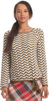 Trina Turk Solana Sweater