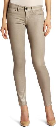 Level 99 Women's Newport Wide Leg Pant