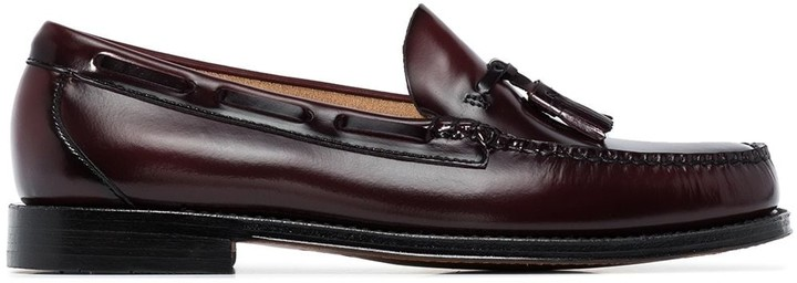 Mens Bass Loafers | Shop the world's