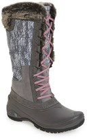 The North Face Women's 'Shellista' Boot
