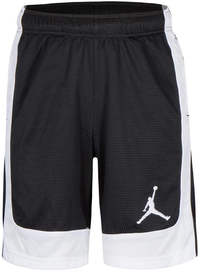 0479971ac94 Black Jordan Shorts - ShopStyle