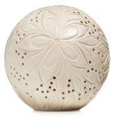 L'Artisan Parfumeur Provence Ball/0.7 oz.