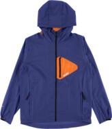 Palace Tri-Pack Pertex Jacket