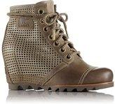 Sorel 1964 Premium Womens Wedge Boot